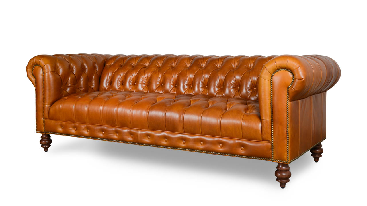 Chelsea Leather Sofa 54 Chelsea Leather Sofa Bank Pinterest Sofas And House TheSofa